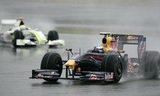 Tak se rodila slavná éra Red Bullu
