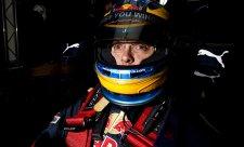 Bourdais: F1 žije ve vlastní bublině