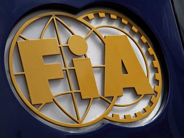 FIA upletla bič na startovní spekulanty