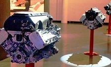 Ferrari povzbudily dobré zprávy z dynamometru