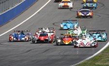 Chase Carey odstartuje Le Mans