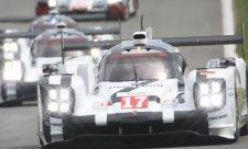Massa předpovídá rychlý konec DTM a LMP1