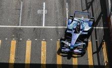 BMW už soustřeďuje síly na příští sezonu