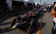 Vstoupí Maserati do Formule E?