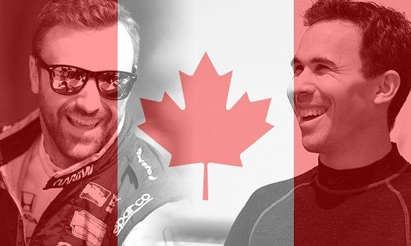 Robert Wickens přestupuje z DTM do IndyCar