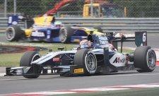 Leclercovy problémy v Maďarsku