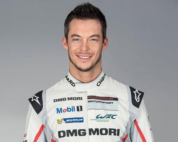 Vítěz z Le Mans Lotterer podepsal Techeetahu