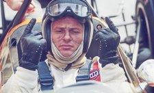 Filmový McLaren