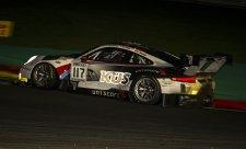 Porsche může brzy oznámit vstup do F1