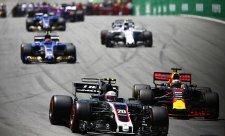 Brawn: Kvalifikační závod stojí za zvážení