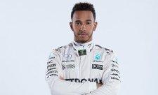Hamilton řekl ne Alonsovi i Ferrari