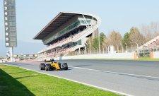 Renault se opět soustředí na spolehlivost