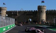 Nejspíš bychom nevyhráli, přiznává Force India