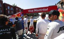 Za Montreal se nenašla náhrada