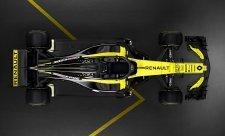 Renault chce během roku dohnat své zákazníky