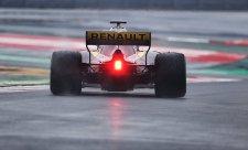 Bude výfuk Renaultu zakázán nebo okopírován?