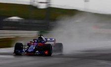 První pohled na Toro Rosso STR13