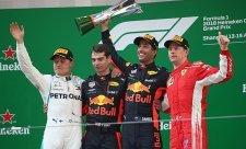 Italská média chtějí Ricciarda