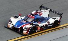 Webber: Alonso dělá chybu