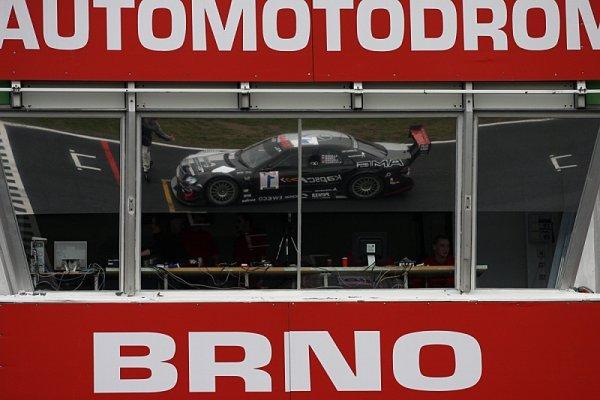 LMS Brno 2012 – 1. díl