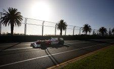 Je odchod Toyoty předzvěstí nové éry F1?