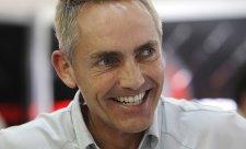 Whitmarsh se vrací s Astonem