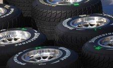 Cooper Avon potvrdil zájem, připojení zvažuje Pirelli