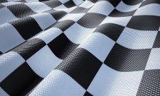 S testy v Jerezu se nejrychlejším časem rozloučil Button