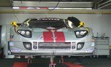 Gran Turismo v roce 2012