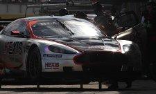 Účastníci MS GT 2012: 1. díl
