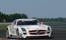 Souboj výrobců aneb vozy MS GT 2012 – 4. díl