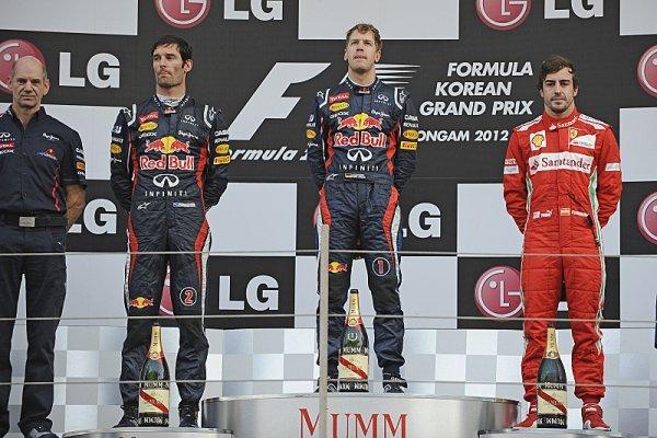 Proč Alonso odmítl pět nabídek Red Bullu?
