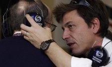 Šéfové F1 se dohodli, že se dohodnou do konce února
