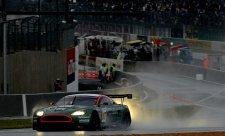 Soutěžte v průběhu 24 hodin Le Mans