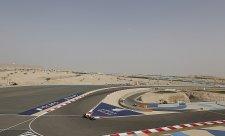 FIA zveřejnila časy startů všech velkých cen