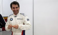 Potvrzeno. Timo Glock bude s BMW závodit v DTM!