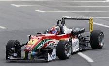 Na Norisringu si vyjeli pole position Marciello a Rosenqvist