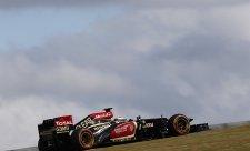 U Kovalainena rozhodl i jeho vykon v Lotusu - Caterham