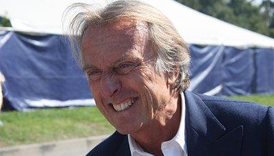 Hamilton by s Ferrari vyhrál, míní Montezemolo