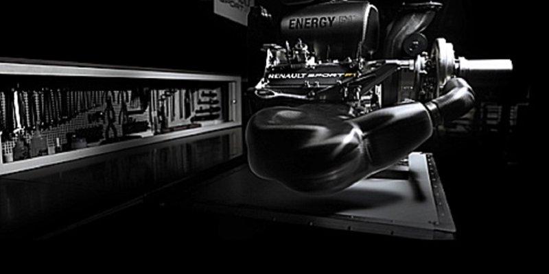 Porsche téměř oznámilo vstup do F1