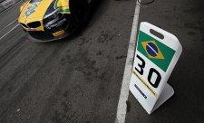 Team Brazil se dočkal historicky prvního triumfu