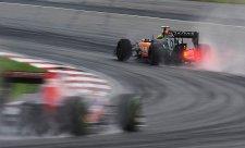 FIA opět připravuje snížení nákladů