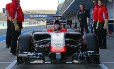 Minardi: F1 potřebuje malé týmy