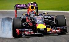 Renault přiznává zklamání