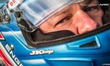 Tomáš Enge pojede 12H Mugello v barvách týmu True-Racing