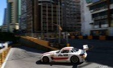 Předběžná verze startovní listiny závodu GT v Macau