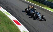 Force India loni prodělala 10 milionů dolarů