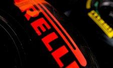 Pirelli chce zůstat, ale ne za každou cenu