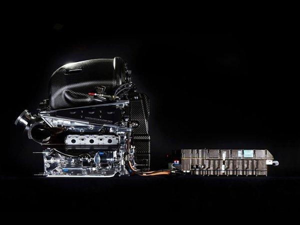 Hybridní motory zůstanou i po roce 2025