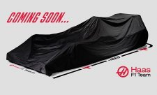 Také Haas už ukončil vývoj současného vozu